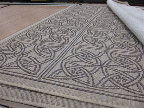 garden ridge rug outdoor rugs garden ridge area rugs from 30 in store only but they area rugs area rug