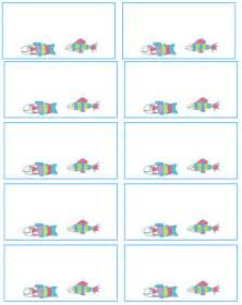 print labels template free name tags free greeting cards free stationery free