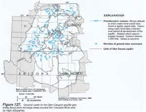 colorado aquifer map ha 730 c colorado plateaus aquifer text