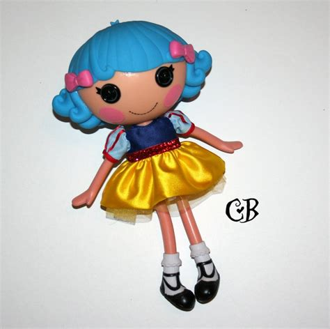design a lalaloopsy doll 23 best lalaloopsy dolls images on pinterest lalaloopsy