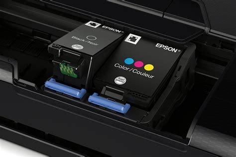 reset epson xp 215 wifi epson workforce wf 100 mobile printer inkjet printers