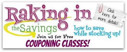 haircut coupons spokane free coupon class coming up in spokane valley can you