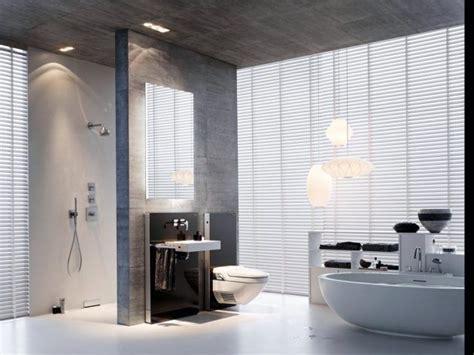 offene badezimmer designs die besten 17 ideen zu offene duschen auf