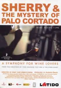 the is the mystery of matter has been unveiled the constituents of matter been revealed books sherry the mystery of palo cortado documentary