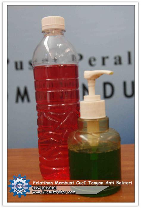 scale remover shines cleaner glass cleaner pembersih jamur mobil kursus wira usaha pelatihan cara membuat sabun