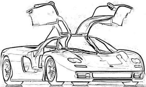 coloring pictures of supercars koenigsegg supercars coloring page rosies stuff pinterest