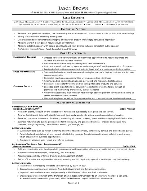 resume sheet metal worker 28 images best journeymen hvac sheetmetal workers resume exle