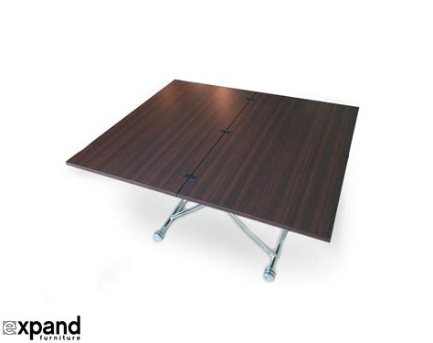 expanding table mechanism expanding table mechanism 28 images dining tables 10