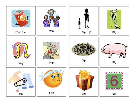 clear speech therapy vowel i