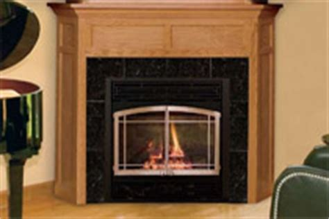 Fireplace Traverse City by Astria Fireplace Dealer Traverse City Mi