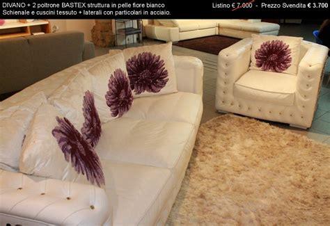 svendita divani svendita divani bastex divani a prezzi scontati