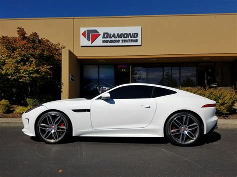 Auto Glass Seattle by The Best Window Tinting Seattle Window Tinting