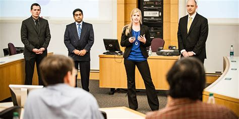 Indiana Mba by Indiana S Kelley School Of Business