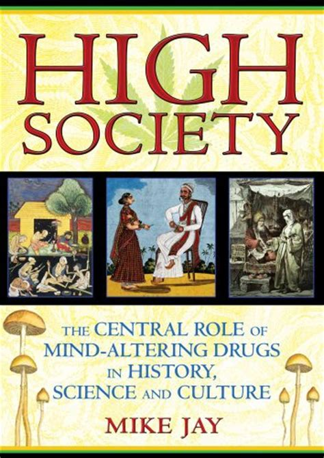 Book Review High Society By by High Society Tv Show News Episodes And More