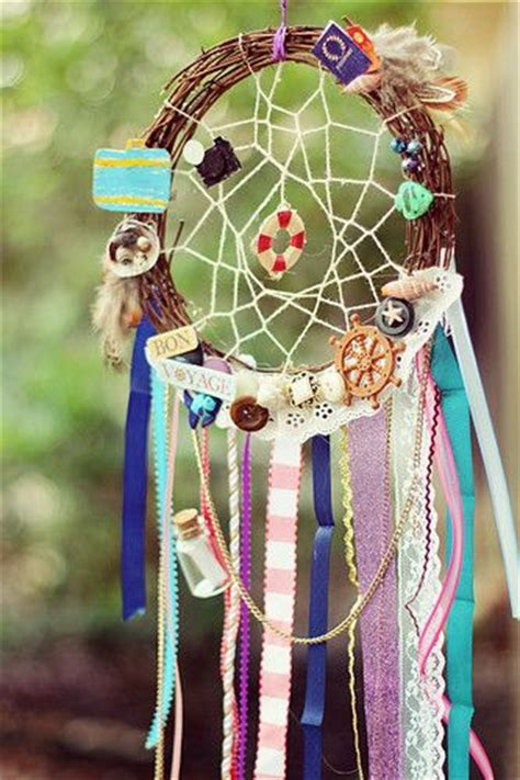 Handmade Dreamcatchers For Sale - 17 best ideas about catchers for sale on