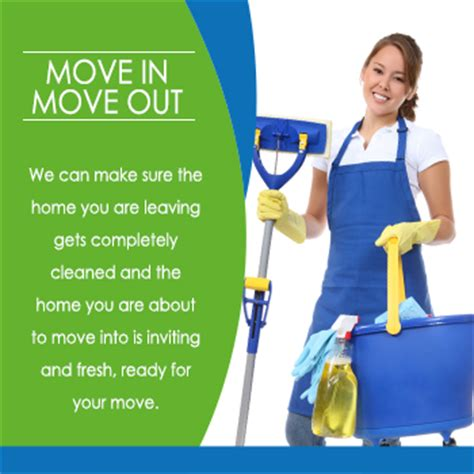 Move Out Cleaning Company Solaz Cleaning Services Llc