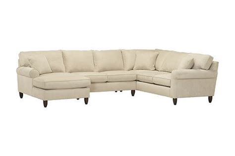 havertys amalfi sectional 1000 images about new house dreams on pinterest the