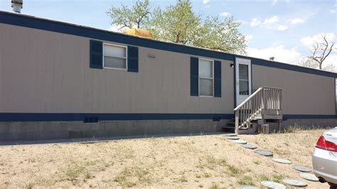 craigslist housing in albuquerque nm claz org