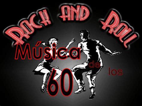 imagenes retro de los 70 musica de los 60 70 y 80