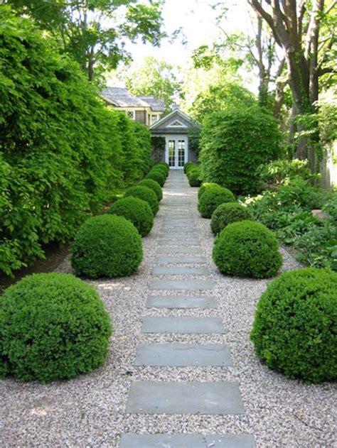 types of gravel for garden paths best 20 gravel walkway ideas on walled garden