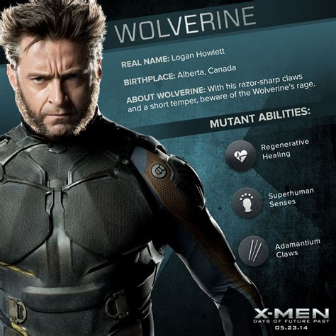 wolverine logan vol 6 days of anger wolverine days of future past so right now