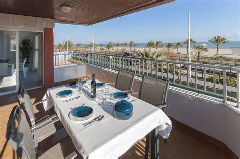 apartments  playa de gandia  ag bahamas  premium