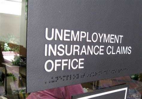 Unemployment Office Ca by Unemployment Office Unemployment Office Withoutaprayer
