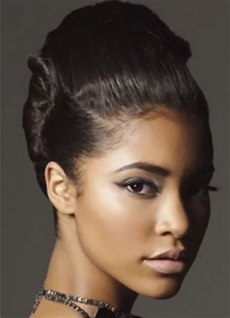 african american updo hairstyle pictures updo hairstyles for short african american hair all hair