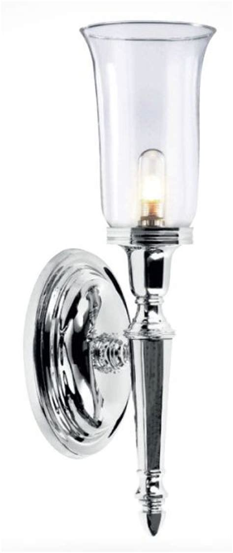 How To Choose Bathroom Lights The Emporium by How To Choose Bathroom Lights The Emporium