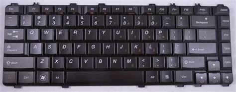 Keyboard Laptop Lenovo G460 lenovo g series g460 keyboard