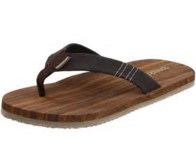 Flip flops for men in 2014 the top 10 sandals dudepins blog