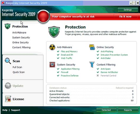 free download kaspersky antivirus update full version kaspersky antivirus 2013 key with crack license v13 0 1