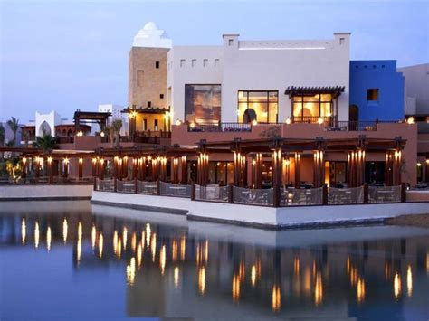 ghalib crowne plaza best price on crowne plaza sands ghalib resort