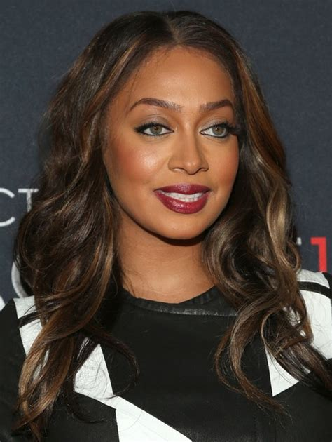 la hair return date 2016 36 la la anthony hairstyles la la anthony hair pictures