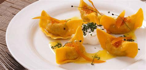 ricette cucina primi piatti pasta primi piatti di natale 10 ricette con pasta ripiena leitv