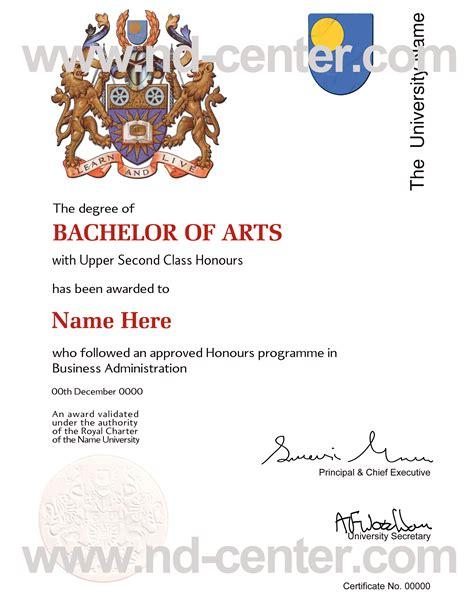 sles of fake high school diplomas and fake diplomas