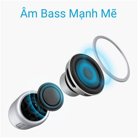 anker a3101 loa bluetooth anker soundcore mini a3101