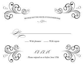 wedding card clipart free free wedding clip downloads wedding cards design