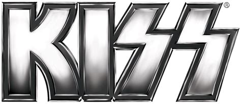 new themes kiss kiss images high quality pics of kiss in beautiful