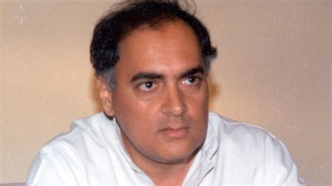 biography of rajiv gandhi in short rajiv gandhi assassination case two life convicts not