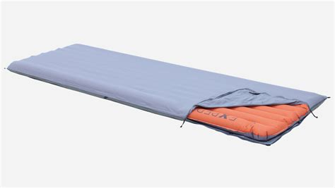 Exped Mat Cover mat cover m exped international
