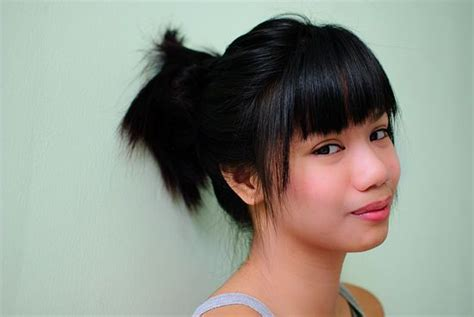 hairstyles for short hair wikihow cute hairstyles for short hair wikihow 2017 2018 best