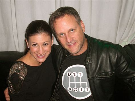 full house dave coulier dave coulier of full house marries melissa bring people com
