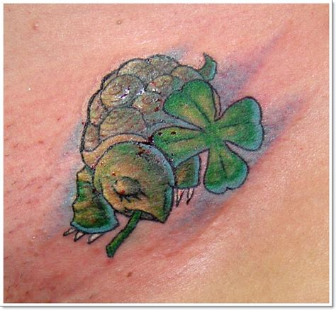 sea turtle tattoo 35 stunning turtle tattoos and why they endure the test of
