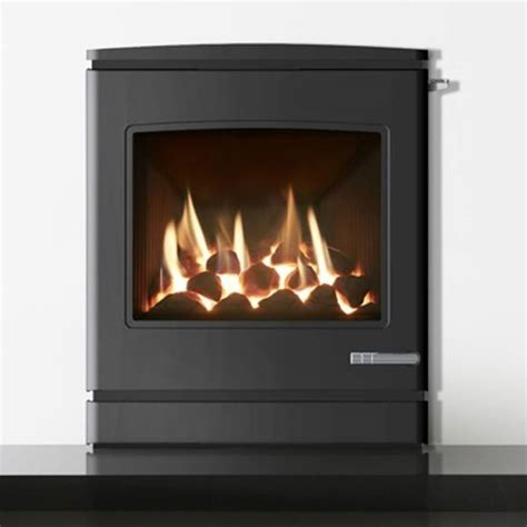 yeoman archives eco stoves