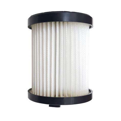 prolux pre and post hepa filter for prolux 2 0 bagless
