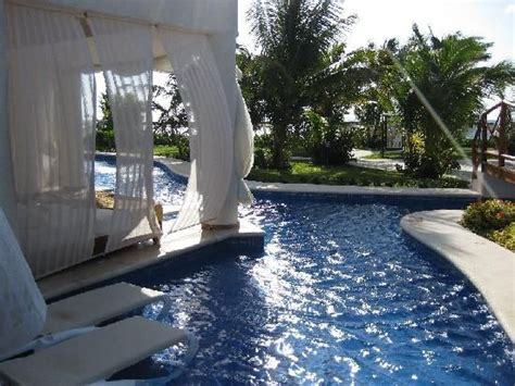 swim up rooms all inclusive choice swim up rooms mexico mexico 2013 swim caribbean and