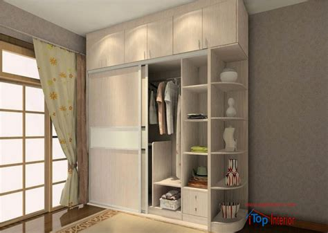 Best Wardrobe Designs best photo bedroom wardrobe designs latest bedroom
