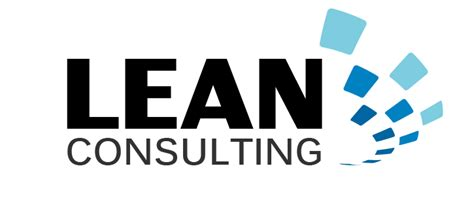 Lean Consulting by Lean Consulting