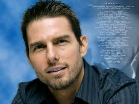 tom cruise images tom cruise hd wallpaper and background